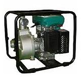 Makita  Water Pump Parts Makita EW200R Parts
