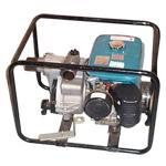 Makita  Water Pump Parts Makita EW200TR Parts