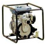 Makita  Water Pump Parts Makita EW210TR Parts