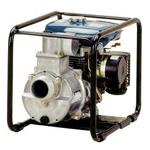 Makita  Water Pump Parts Makita EW310R Parts