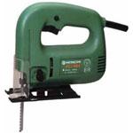 Hitachi  Saw  Electric Saw Parts Hitachi FCJ65V Parts