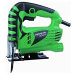 Hitachi  Saw  Electric Saw Parts Hitachi FCJ65V3 Parts