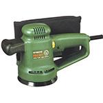 Hitachi  Sander & Polisher Parts Hitachi FSV13Y Parts