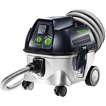 Festool  Dust extractor Parts Festool 201469 Parts