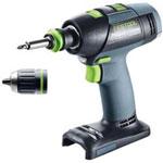 Festool  Drill & Driver Parts Festool 494658 Parts
