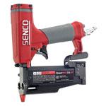 Senco  Pinner Parts Senco FinishPro23LXP-(8L0001N) Parts