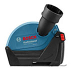 Bosch  Accessories Parts Bosch GA50UC-(1600A00219) Parts