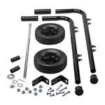 Porter Cable  Air Compressor Parts Porter Cable GAP100 Parts