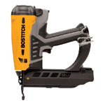 Bostitch  Nailer  Cordless nailer Parts Bostitch GBT1850K-Type-0 Parts