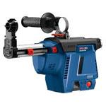 Bosch  Blower & Vacuum Parts Bosch GDE18V-26D-(1600A0197N) Parts