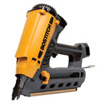 Bostitch  Nailer  Cordless nailer Parts Bostitch GF28WW-Type-0 Parts