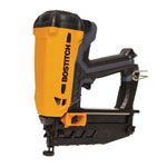 Bostitch  Nailer  Cordless nailer Parts Bostitch GFN1664K-Type-0 Parts