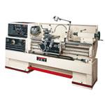 Jet  Lathes Machines Parts Jet GH-1640ZK-(321855) Parts