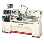 Jet  Lathes Machines Parts Jet GH-26120ZH-(321892) Parts