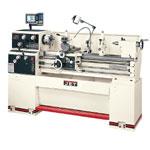 Jet  Lathes Machines Parts Jet GH-2680ZH-(321861) Parts