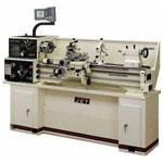 Jet  Lathes Machines Parts Jet GHB-1340A-(321102) Parts