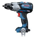 Bosch  Drill & Driver  Cordless Drill & Driver Parts Bosch GSB18V-755C-(3601JG0310) Parts