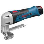 Bosch  Shear Parts Bosch GSC12V-13-(3601J26103) Parts