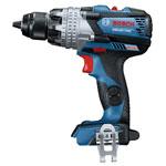 Bosch  Drill & Driver  Cordless Drill & Driver Parts Bosch GSR18V-755C-(3601JG0110) Parts