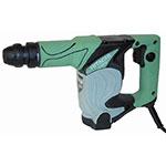 Hitachi  Hammer Drill  Electric Hammer Drill Parts Hitachi H25PV Parts