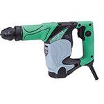 Hitachi  Hammer Drill  Electric Hammer Drill Parts Hitachi H30PV Parts