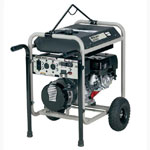 Porter Cable  Generator Parts Porter Cable H450IS-W Parts