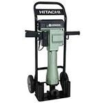 Hitachi  Hammer Drill  Electric Hammer Drill Parts Hitachi H90SBKIT Parts