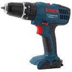 Bosch  Drill & Driver  Cordless Drill & Driver Parts bosch HDB180B Parts