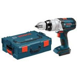 Bosch  Drill & Driver  Cordless Drill & Driver Parts Bosch HDH181BL-(3601H62310) Parts
