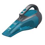 DeWalt  Blower & Vacuum  Cordless Blower & Vacuum Parts Dewalt HWVI225J01-Type-1 Parts