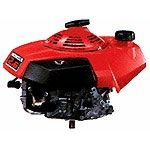Honda  Engine  GV Series Engine Parts Honda GV150K1-Type-A2E Parts