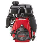 Honda  Engine  GXH Series Engine Parts Honda GXH50-Type-SXA Parts