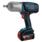 Bosch  Drill & Driver  Cordless Drill & Driver Parts Bosch IWHT180-01-(3601JB1311) Parts