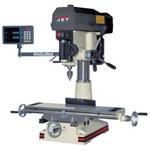 Jet  Milling Machines Parts Jet JMD-18-(350119) Parts