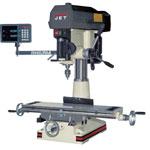 Jet  Milling Machines Parts Jet JMD-18PFN-(350128) Parts