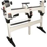 Jet  Tool Tables & Stand Parts Jet JWL-1221VS-(719202) Parts
