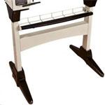 Jet  Tool Tables & Stand Parts Jet JWL-1221VS-(719203) Parts