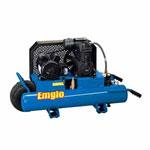 Emglo  Compressor Parts Emglo K15A-8P-Type-1 Parts