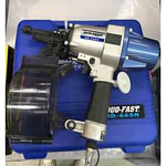 Duo-Fast  Nailer Parts Duo-Fast KD-665A Parts