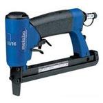 Metabo  Air Stapler Parts Metabo KG8016-(090105468110) Parts