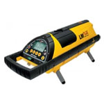CST-Berger  Laser Levels CST-Berger LMPL20 (F034K62210) Parts