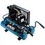 Makita  Compressor Parts Makita MAC3000 Parts
