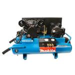 Makita  Compressor Parts Makita MAC3001-Type-2 Parts