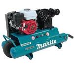 Makita  Compressor Parts Makita MAC5501G-Type-2 Parts