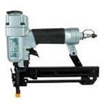 Hitachi  Stapler Parts Hitachi N3804AB2 Parts