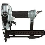 Hitachi  Stapler Parts Hitachi N3804AB3(S) Parts