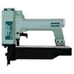 Hitachi  Stapler Parts Hitachi N5008AB Parts