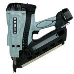 Hitachi  Nailer  Cordless Nailer Parts Hitachi NR90GC2 Parts