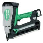 Hitachi  Nailer  Cordless Nailer Parts Hitachi NR90GR Parts