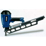 Duo-Fast  Nailer Parts Duo-Fast NSP-350F1 Parts